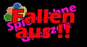 spiel_ohne_grenzen2014_fallen_aus