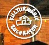 kulturmuehle